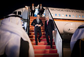 KWT: German Foreign Minister Maas In Kuwait And Iraq