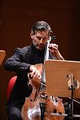 Festival Strings Lucerne, Alban Gerhardt And Daniel...