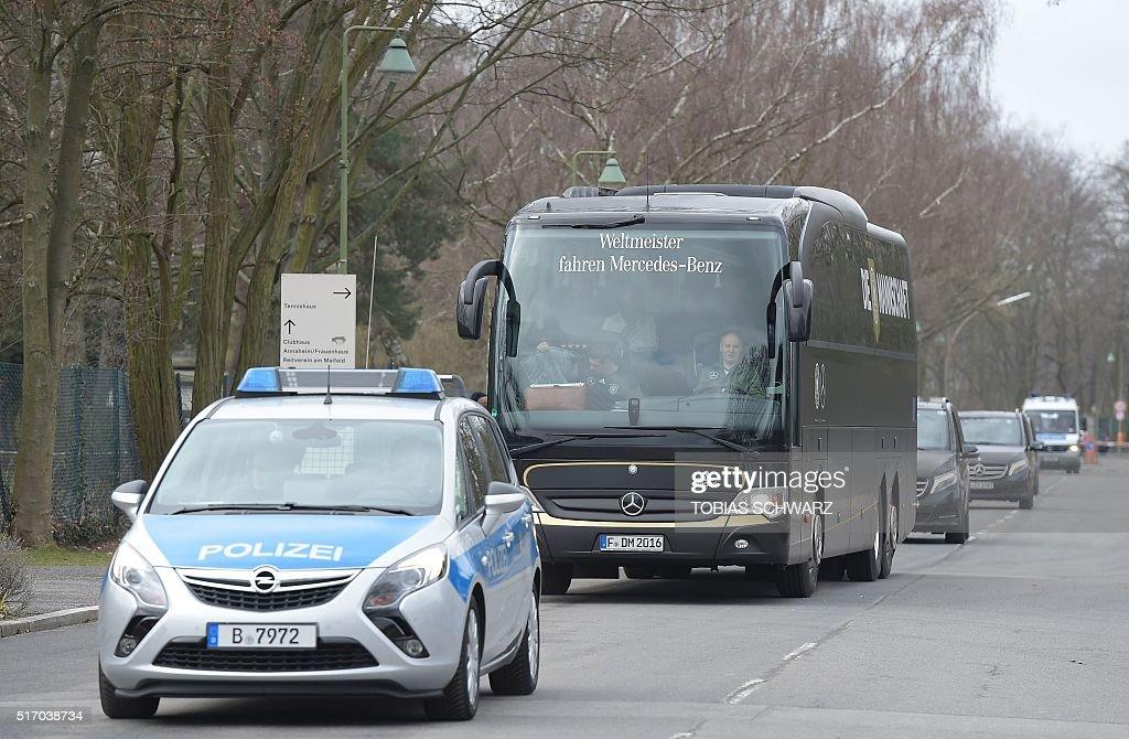 escort germany match uk