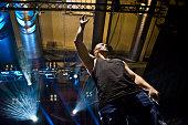 Kollegah and Farid Bang Perform In Berlin