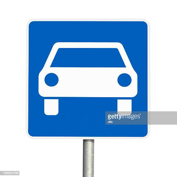 Signs And Symbols Stock Photos and Pictures | Getty Images