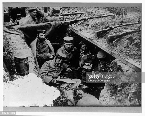 ww1 pictures and photos  getty images