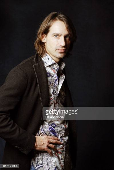 http://media.gettyimages.com/photos/german-writer-richard-david-precht-poses-during-a-portrait-session-picture-id137171302?s=594x594