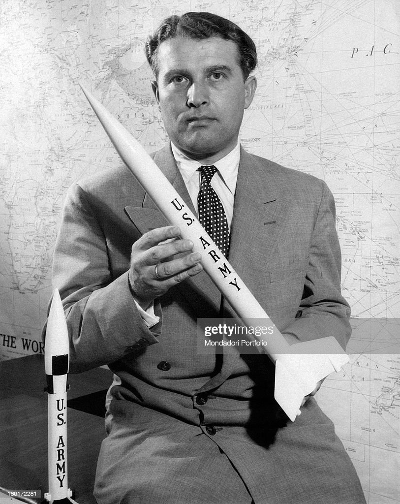 http://media.gettyimages.com/photos/germanamerican-scientist-and-engineer-wernher-von-braun-born-wernher-picture-id186172281