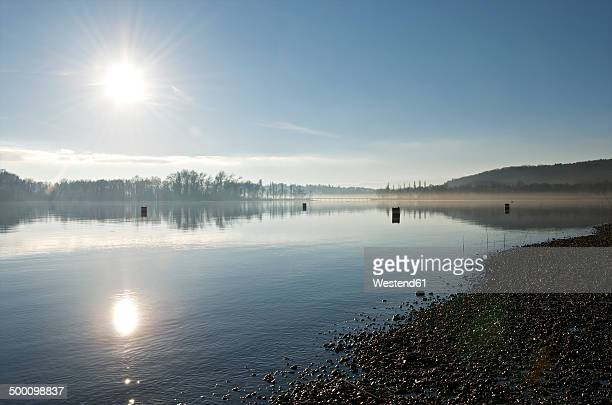 Germany, Baden-Wuerttemberg, Constance District, Lake Constance, Island Mainau