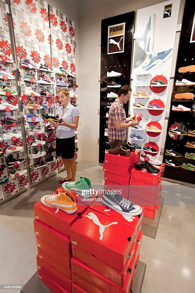 puma factory outlet germany
