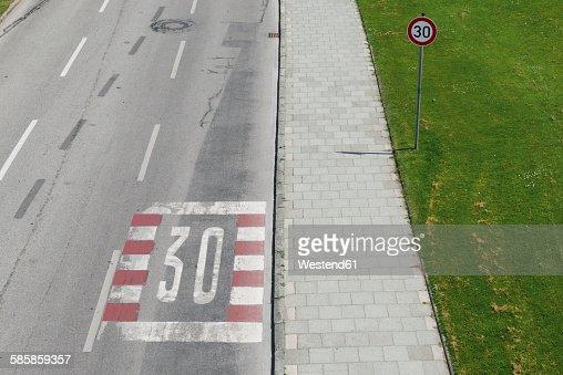 Speed dating munich germany