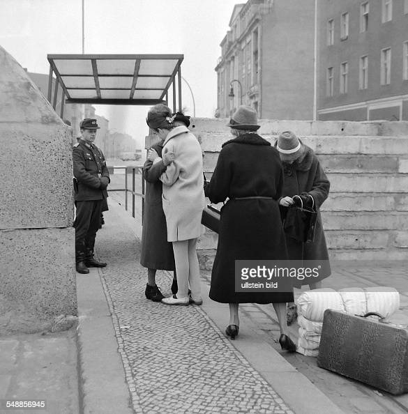 west berlin women The berlin township woman got a restraining order against a former boyfriend, installed security cameras and an alarm system to her home and began the months-long process of obtaining a.