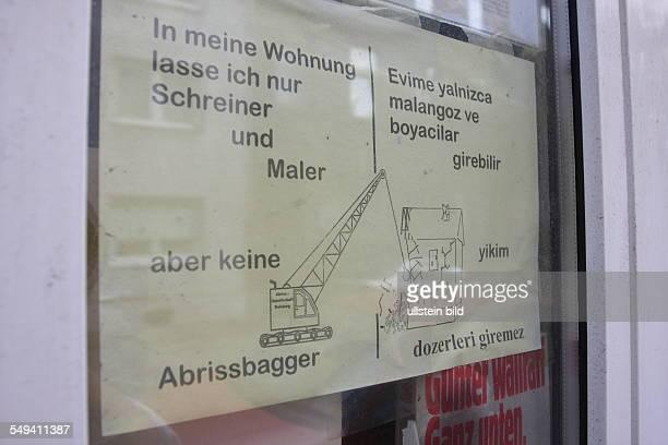 Schreiner Duisburg crise économique stock photos and pictures getty images