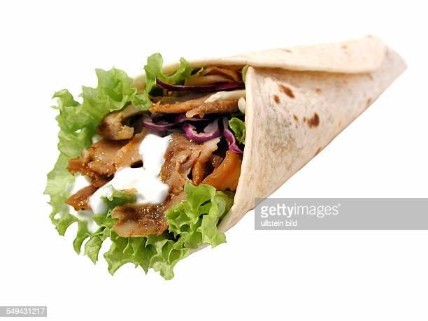 Food Tortilla
