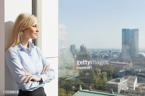 women in business in germany The business of beauty course is an intensive one-week programme courses in germany link to and share find the best popular courses in 2018 - choose by 3.