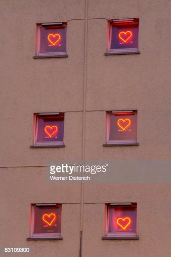 sexshop stuttgart erotik in frankfurt am main