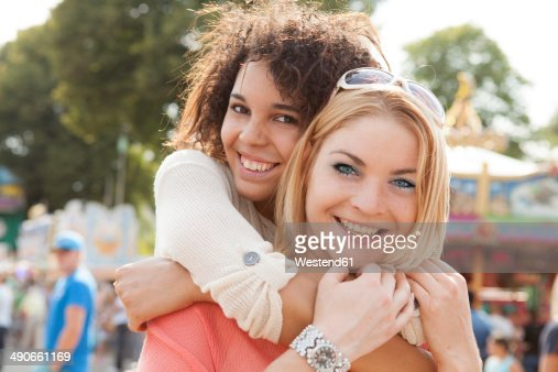 layland single lesbian women Why not tell all your lesbian and bi female friends that we run only women just for them  single: ethnic origins: white: home location:.