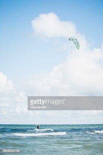 beachsoccer deutschland