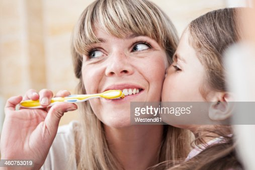 westphalia single parents 100 free dating site in belgium http:// jmp/2d50gwa north rhine-westphalia lower saxony  #single #dating #parents  doesn't look single to me.