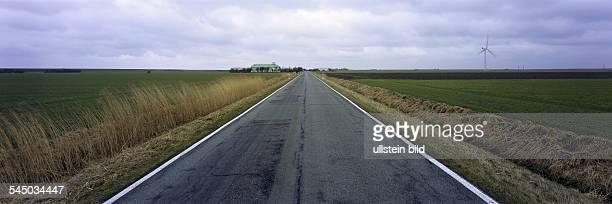 De Koog Stockfoto\'s en -beelden | Getty Images