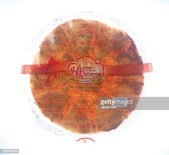 Suppe photos et images de collection getty images - Alzheimer demenz englisch ...