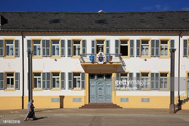 Germany, Speyer