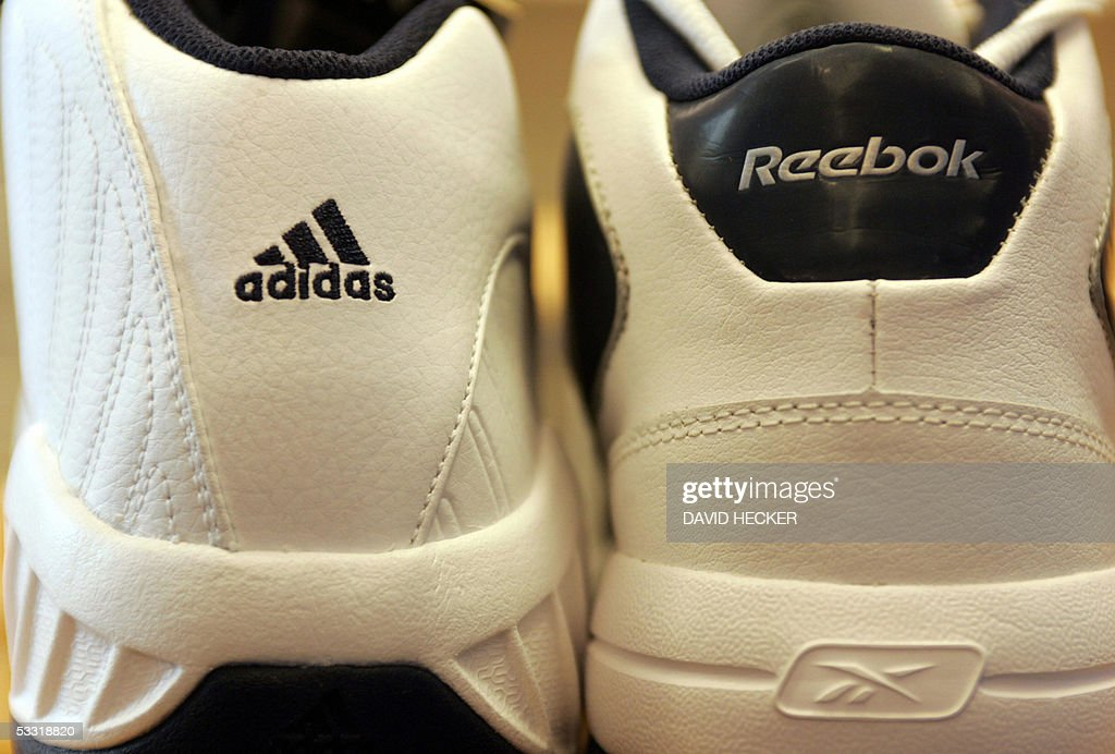 """nike reebok case The judge then closed the legal case nike spokeswoman mary remuzzi said the company was """"pleased to have reached a mutually nike, reebok settle tebow apparel."""
