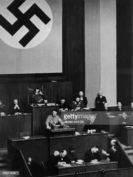 an analysis of hitlers enabling act in the kroll opera house in berlin Nazi germany and the arab worldpdf home documents nazi germany and the arab worldpdf please download to view.