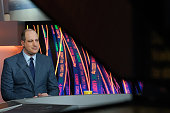 NY: AllianceBernstein LP Fixed Income Co-Head Gershon Distenfeld Interview