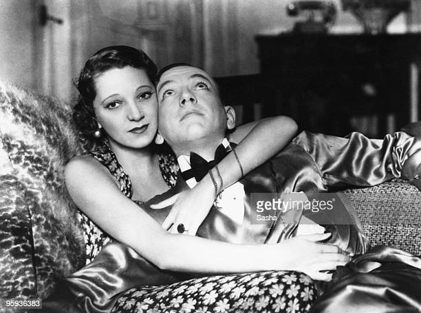 an analysis of privates lives by noel coward Find album reviews, stream songs, credits and award information for songs of noel coward - noël coward on allmusic - 1996 (in the plays private lives and tonight at 8:30) and yvonne printemps (in the musical conversation piece.