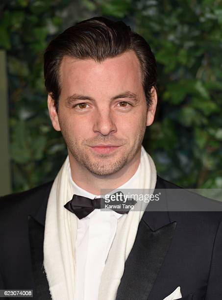 gethin anthony stock photos and pictures getty images