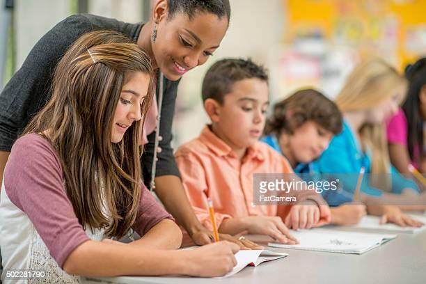 Vous aide à faire vos devoirs Question