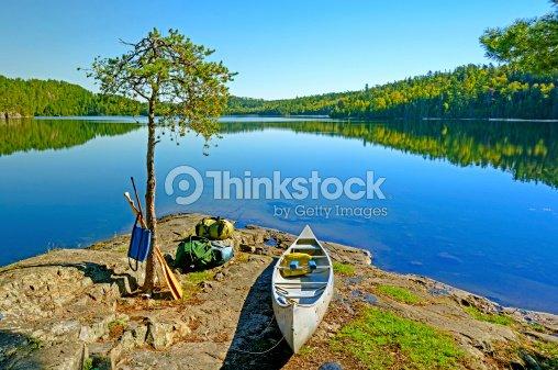 Vous êtes Prêt à Partir à Laventure Photo   Thinkstock f3b13b77ef46