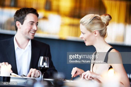 """journalists dating each other We'd text each other if we were available, hook up, sometimes sleep over, go our separate ways"""" then she found a boyfriend """"i was like, respect, i'm out we still see each other in the street sometimes, give each other the wink."""