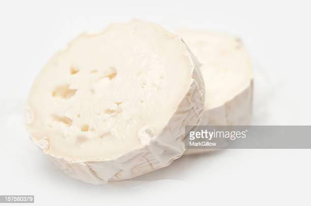 Chèvres Gevrik fromage