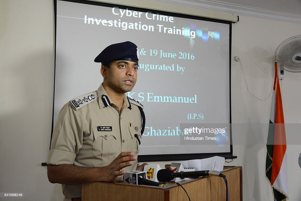 role of police in investigation of crime in india This presentation contains procedure followed by the police during  importance  of sketch of crime scene sketch: a rough drawing or painting.
