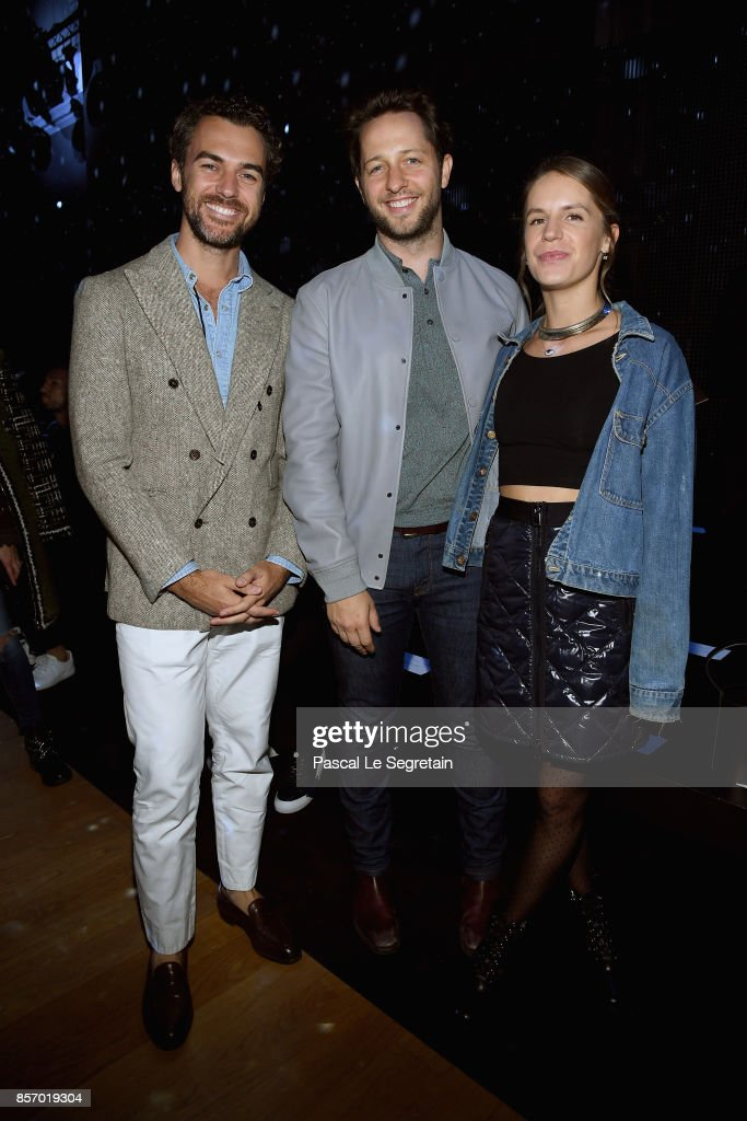 gianluca-passi-derek-blasberg-and-eugenie-niarchos-attend-the-moncler-picture-id857019304