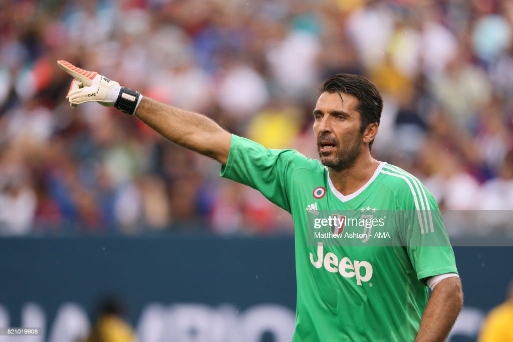 Kits by BK-201 ::NO REQUESTS:: - Page 2 Gianluigi-buffon-of-juventus-during-the-international-champions-cup-picture-id821019908