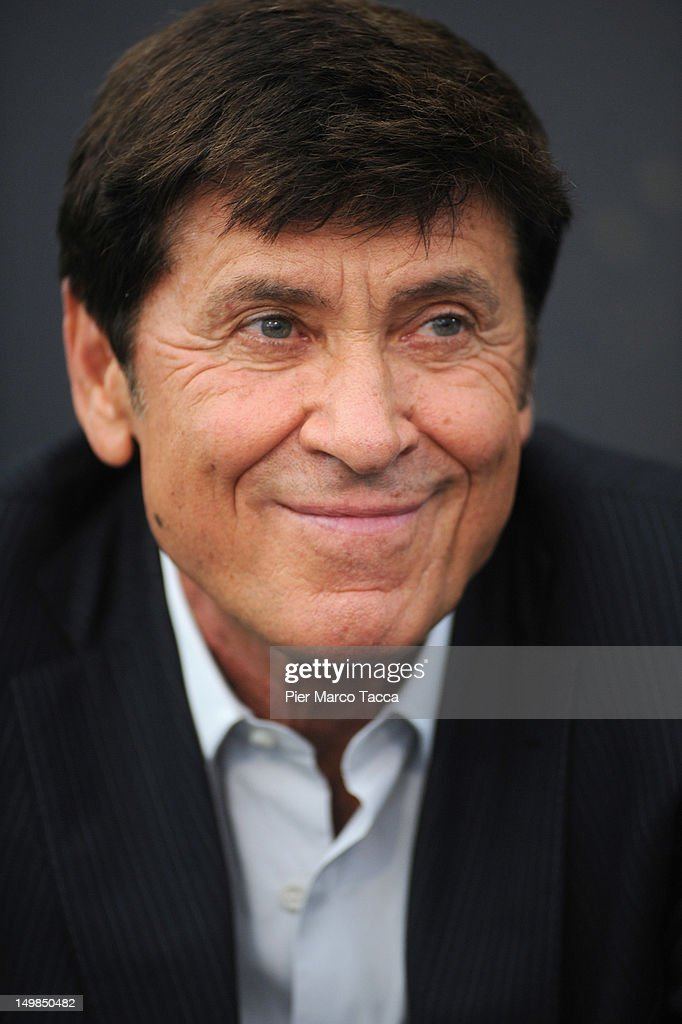 gianni morandi - photo #11