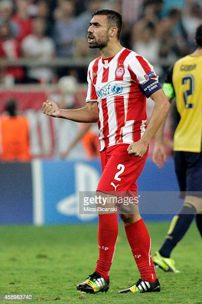 giannis maniatis - photo #31