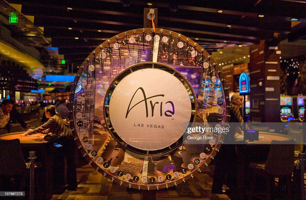 Gaint vegas casino casino management opportunities jacksonville