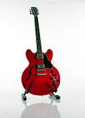 Gibson 365 electric guitar