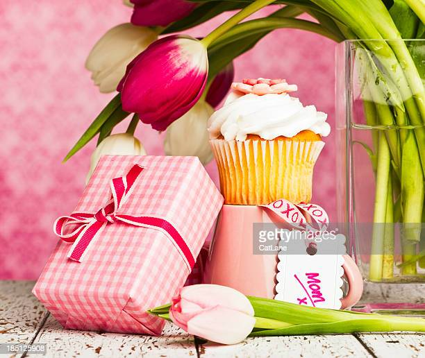 Gift for Mother's Day or Birthday