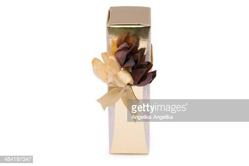 gift : Stock Photo