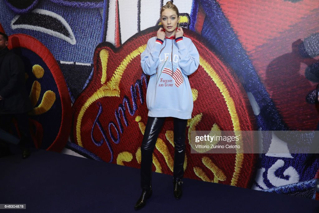 gigi-hadid-attends-the-capsule-collection-tommy-x-gigi-spring-2017-as-picture-id646304878