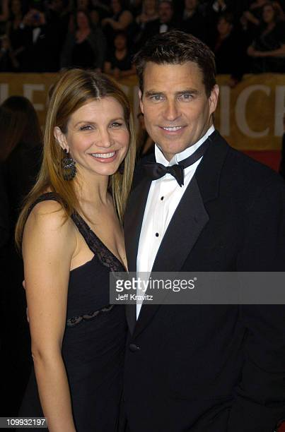 Ted Mcginley Stock Photos and Pictures | Getty Images