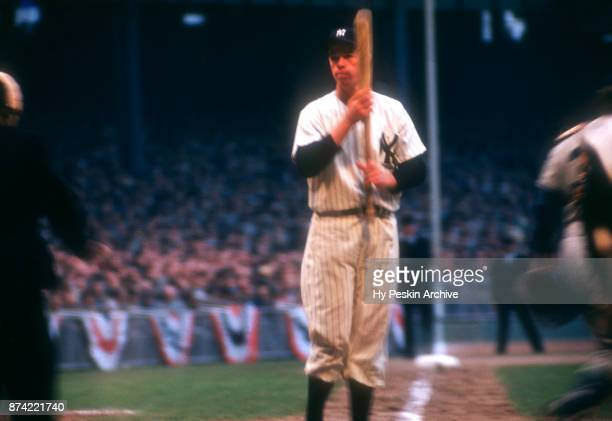 Image result for Gil McDougald 1951  baseball photos