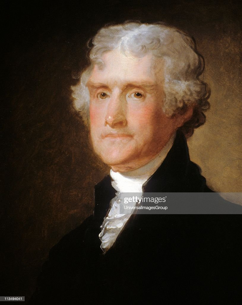 jeffersons presidency Scholarly essays, speeches, photos, and other resources on thomas jefferson, the 3rd us president (1801-1809), author of the declaration of independence, founder of the university of virginia, and the first president to handle a transition of power between political parties.