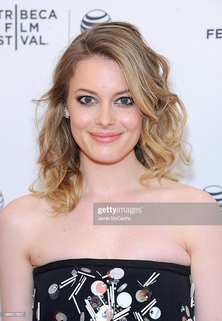 <a gi-track='captionPersonalityLinkClicked' href=/galleries/search?phrase=Gillian+Jacobs&family=editorial&specificpeople=4836757 ng-click='$event.stopPropagation()'>Gillian Jacobs</a> attends the 'Life Partners' screening during the 2014 Tribeca Film Festival at SVA Theater on April 18, 2014 in New York City.