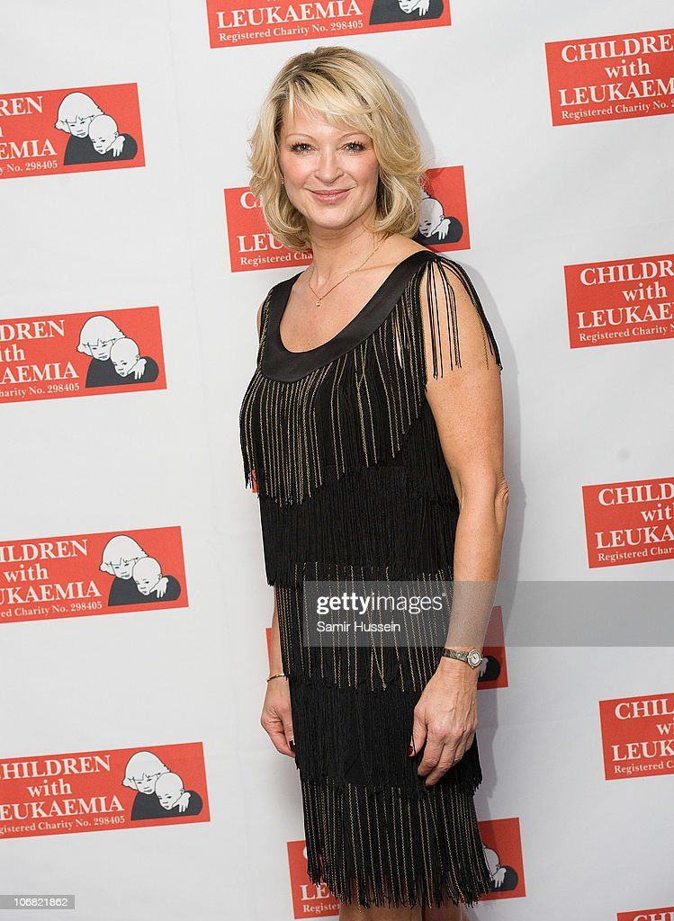 <a gi-track='captionPersonalityLinkClicked' href=/galleries/search?phrase=Gillian+Taylforth&family=editorial&specificpeople=876253 ng-click='$event.stopPropagation()'>Gillian Taylforth</a> attends the Marion Rose Ball in aid of Children with Leukaemia at the Grosvenor House Hotel on Novemer 13, 2010 in London, England.