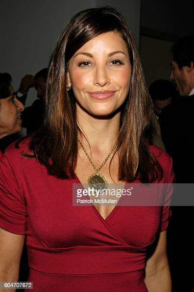 Nude Pictures Of Gina Gershon 47