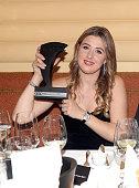 Audi Generation Award 2017
