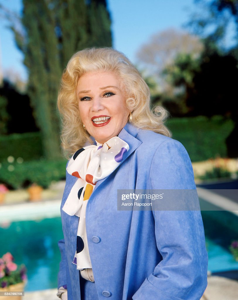 <a gi-track='captionPersonalityLinkClicked' href=/galleries/search?phrase=Ginger+Rogers&family=editorial&specificpeople=93466 ng-click='$event.stopPropagation()'>Ginger Rogers</a>