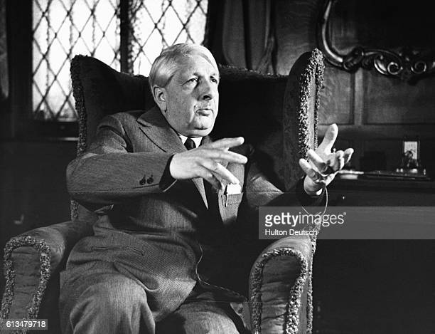 Giorgio de Chirico the Italian painter and founder of the metaphysical school of art